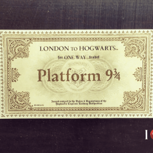 Biglietto-Hogwarts-I-Love-Hogwarts-Billete-Hogwarts-Ticket