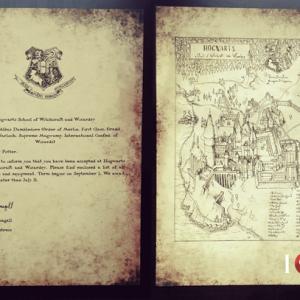 I-Love-Hogwarts-Lettera-Carta-Acceptance-Letter
