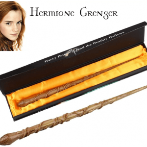 Hermione-I-Love-Hogwarts