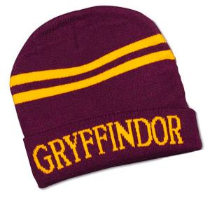 I-Love-Hogwarts-Gryffindor-Gorro-Cappello-Grifondoro