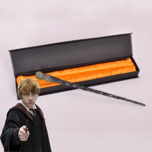 Bacchetta Ron