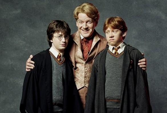 Harry Potter Camera Dei Segreti : Harry potter e la camera dei segreti trama colonna sonora e